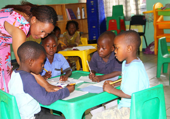 why-we-re-not-a-childrens-charity-4
